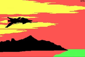 The Eternal Castle [Remastered] Screenshot