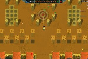 Heroes of Hammerwatch - Ultimate Edition Screenshot
