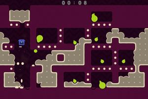 Spitlings Screenshot