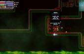 Bite The Bullet Review - Screenshot 8 of 8