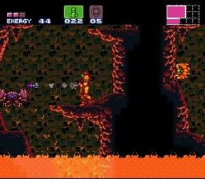 Super Metroid Review - Screenshot 3 of 3