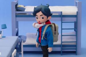 Takeshi & Hiroshi Screenshot