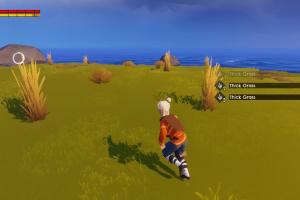 Windbound Screenshot