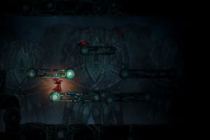 Gleamlight Screenshot