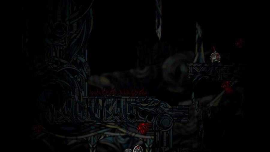 Gleamlight Review - Screenshot 1 of 3