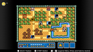 Super Mario All-Stars Review - Screenshot 1 of 4