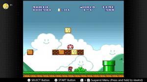 Super Mario All-Stars Review - Screenshot 4 of 4