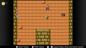Super Mario All-Stars Review - Screenshot 3 of 4