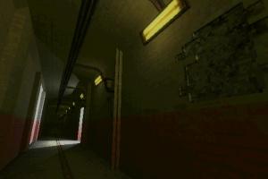 Paratopic Screenshot