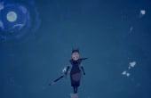 Minoria Review - Screenshot 4 of 7