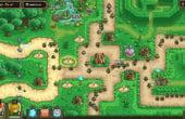 Kingdom Rush Origins Review - Screenshot 2 of 6
