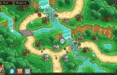Kingdom Rush Origins Review - Screenshot 4 of 6
