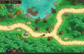 Kingdom Rush Origins Review - Screenshot 5 of 6