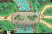 Kingdom Rush Origins Review - Screenshot 6 of 6