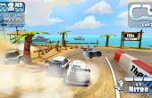 Mini Motor Racing X Review - Screenshot 6 of 6