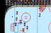 Super Blood Hockey Review - Screenshot 3 of 7