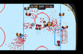 Super Blood Hockey Review - Screenshot 5 of 7