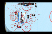 Super Blood Hockey Review - Screenshot 6 of 7
