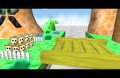 Macbat 64 Review - Screenshot 2 of 6