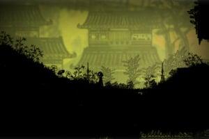 Projection: First Light Screenshot