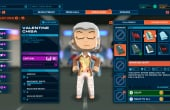 Space Crew Review - Screenshot 5 of 7