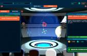 Space Crew Review - Screenshot 6 of 7