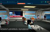 Space Crew Review - Screenshot 7 of 7