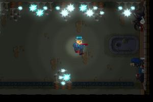 Horace Screenshot