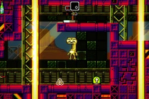 Angry Video Game Nerd 1 & 2 Deluxe Screenshot