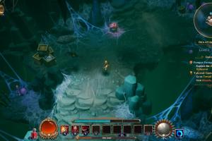 Torchlight III Screenshot