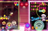 Touhou Spell Bubble Review - Screenshot 2 of 10