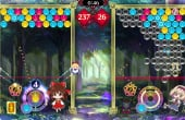 Touhou Spell Bubble Review - Screenshot 3 of 10