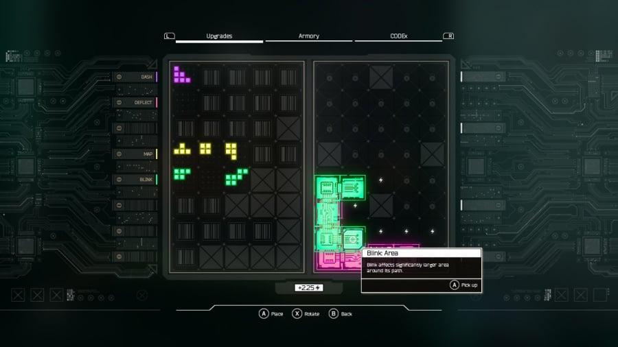 Ghostrunner Review - Screenshot 1 of 5