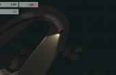 Absolute Drift Review - Screenshot 3 of 8