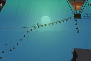 The Alto Collection Screenshot