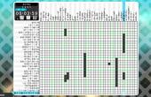 Picross S5 Review - Screenshot 2 of 9