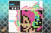 Picross S5 Review - Screenshot 4 of 9