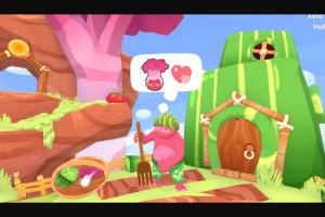 Phogs! Screenshot