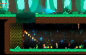 Landflix Odyssey Review - Screenshot 2 of 8