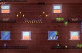 Landflix Odyssey Review - Screenshot 5 of 8