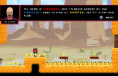 Landflix Odyssey Review - Screenshot 7 of 8