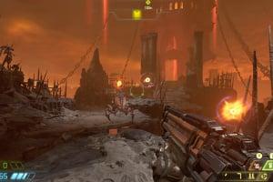 DOOM Eternal Screenshot