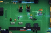 SYNTHETIK: Ultimate Review - Screenshot 7 of 7