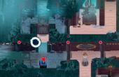 Professor Lupo: Ocean Review - Screenshot 3 of 6