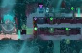 Professor Lupo: Ocean Review - Screenshot 4 of 6
