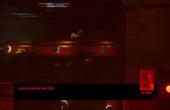 The Hong Kong Massacre Review - Screenshot 2 of 7