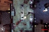 The Hong Kong Massacre Review - Screenshot 3 of 7