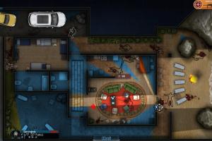 Door Kickers Screenshot