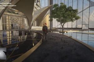 Hitman 3 - Cloud Version Screenshot