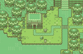 Timothy And The Mysterious Forest Review - Screenshot 7 of 7